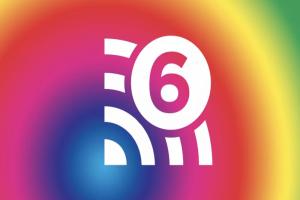 換新電腦、手機注意 WiFi 6 小貼紙!新一代規格讓網速不塞車