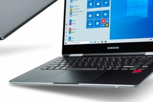 「開始」鍵也失效!微軟承認 Windows 10 最新版有 Bug 災情
