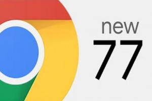 瀏覽網頁變得不一樣了!Chrome 77 最新版增添3項實用功能