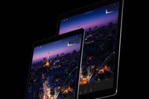 新 iPad Pro 就長這樣?三鏡頭設計比 iPhone 更「整齊」