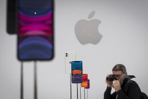 哪款 iPhone 11 最受歡迎!外媒說「這款」在美國最火