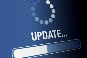 Windows 10 多災多難!微軟承認新的更新已影響全球 8 億用戶