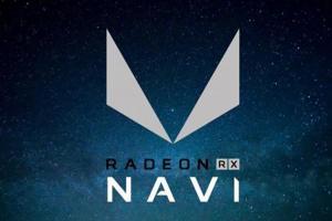 備位年底顯示卡大戰!AMD  Navi 12、Navi14 新顯卡傳十月公布