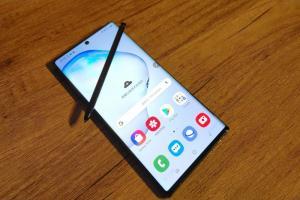 S Pen 不再是旗艦獨享?三星傳推出平價版 Note 10