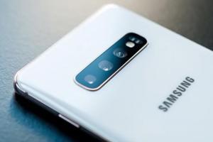 2大相機黑科技加持!韓媒爆料:三星 Galaxy S11 拍照威力變更猛了