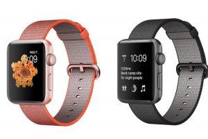 防堵舊款 Apple Watch 漏洞!蘋果罕見釋出 watchOS 5.3.2 版更新