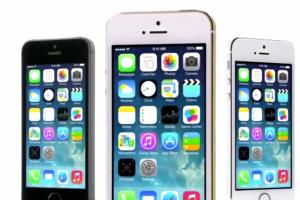 6 年老 iPhone、iPad 還能更新!蘋果推出新版 iOS
