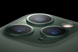 iPhone 11 Pro 成本曝光!僅售價 3 折、最貴零件是它們