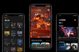 10 天內第 4 版!蘋果再推 iOS 13 更新救 Bug