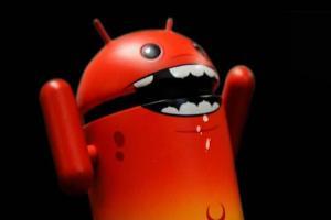 下載 3 天莫名被扣款上千元!9 款惡質 Android App 千萬不要碰