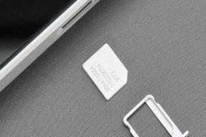 SIM卡驚爆新漏洞,可讓駭客入侵手機!估千萬台裝置恐受影響