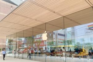 不只 iPhone 11!蘋果今年還有這些新品和服務