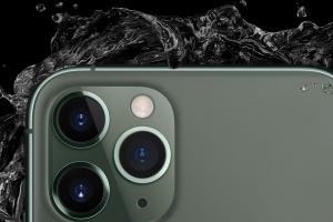 iPhone 11 最大「黑科技」要來了!但招牌超廣角鏡不給用