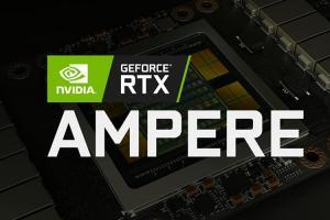 Nvidia 首款 7nm 顯卡現身!全新架構性能至少提高 50%