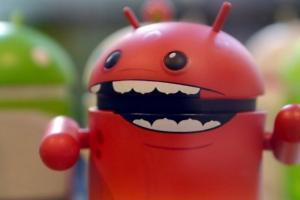 Android 系統曝重大漏洞,手機恐遭駭控制!Google 公佈14款機型清單