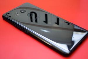 粉絲再等一會兒!HTC 新任 CEO 證實:將著眼 5G 旗艦手機