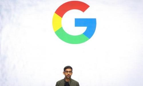Google 揮刀大掃除!今年一口氣砍 26 項產品與服務