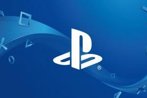 暌違 7 年終於登場!遙桿將大改、Sony 確認 PS5 這時開賣