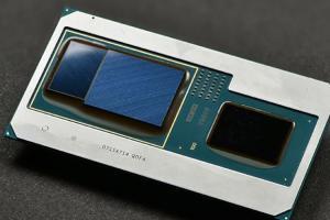 Intel 結束與 AMD 核顯合作,下架 Kaby Lake G 處理器