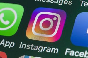 Instagram 最變態的功能?「追蹤中」被刪除引網友正反論戰