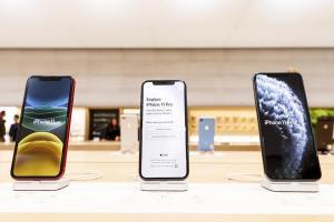 iPhone 11 跑分沒對手?Android 新一代處理器傳僅有 XS 水平