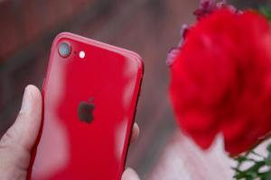 CP 值比 iPhone 11 更高?蘋果平價新機售價、規格曝光