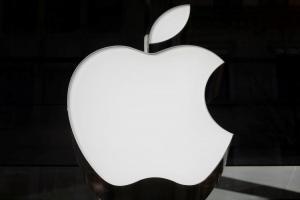蘋果自研 5G 基頻晶片 力拚 2022 在 iPhone 上使用