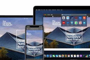 Safari 遭爆會傳用戶資料給騰訊!蘋果出面解釋了