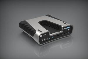Sony PS5 有驚喜!將內建自家語音助理、手把也有麥克風
