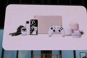 (不斷更新)Google 5大新品齊發!Pixel 4 準備問鼎最強 Android 旗艦機