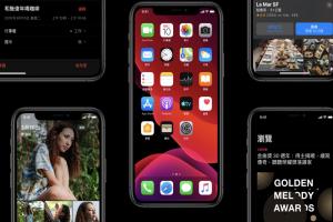 快升級否則電話接不到!蘋果 iOS 13 推更新搶修 10 項 Bug
