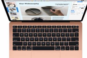 Mac 和 iOS 悄然整合?傳 ARM 為蘋果獨家開發高效能 CPU