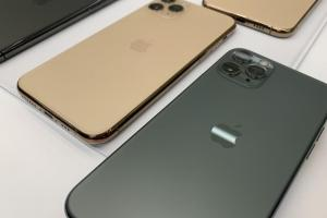 今年旗艦手機全到齊!盤點 4 款近期最佳手機
