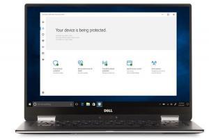 防堵惡意程式關閉防毒!Windows 10 新功能上線,電腦設定這樣做
