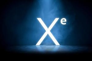 Intel 發猛威!首發「高效能」獨立顯卡Xe 系列問世時間確認了