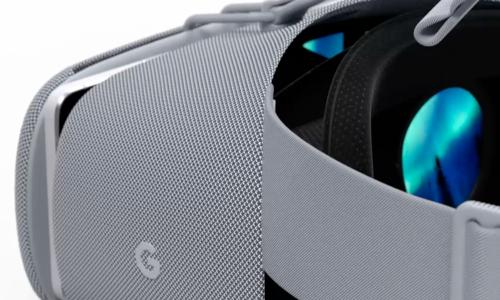 已入手的用戶也不愛!Google VR 計畫宣佈失敗、Pixel 4 也不搭載