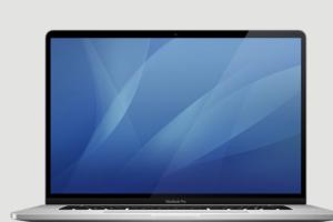 蘋果爆雷了!史上最貴、霸王級 MacBook Pro 外觀首度曝光