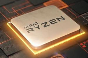 AMD 全面逆襲!新一代旗艦 Ryzen 處理器跑分碾壓 Intel