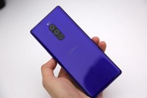日電信商爆雷!這 7 款 Sony 手機有望升級 Android 10