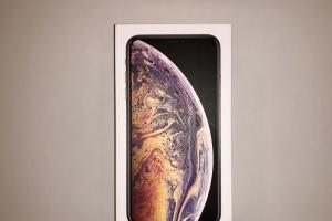 iPhone 依然更保值?Google Pixel 舊換新估價悄悄承認