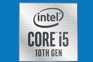 超線程技術全面回歸!Intel 第十代 Core i5 桌面處理器規格出爐
