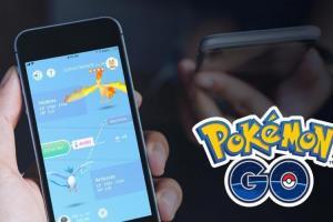 向全球訓練師下戰帖?《Pokemon Go》將推出線上對戰新玩法!