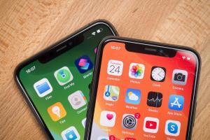 蘋果連 USB-C 都要淘汰?iPhone 三項新設計浮出檯面