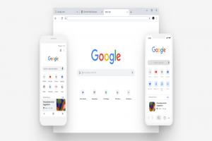 強制黑暗模式一鍵設定! Chrome 78 版釋出新增3大功能