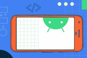 歷來最高效!Google:這 14 家手機廠今年底前支援 Android 10