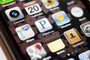 蘋果點名 iPhone 5 快升級!否則開網頁、下載 App 都會出問題