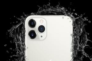 高價 iPhone 魅力不再?分析師:蘋果改全力衝刺「平價新機」