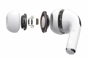 一張圖搞懂 3 款 AirPods!蘋果無線耳機選購 3 大重點