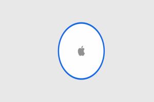 蘋果新品今晚輪到它登場?神秘「藍牙小物」命名、功能曝光