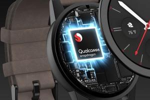 WearOS 效能迎接大升級?傳高通全新晶片替 Android 手錶打基礎